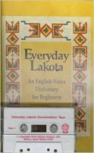 Everyday Lakota