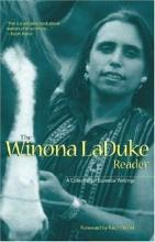 The Winona LaDuke Reader